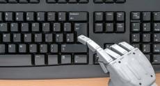 «Роботы-журналисты» Associated Press ежеквартально публикуют 3 тыс финансовых отчетов