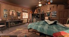 Как игра Bully от RockStar выглядела бы на современном движке Unreal Engine 4