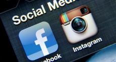Facebook и Instagram не работали во всем мире целый час (виноваты не Lizard Squad, а программисты Facebook)
