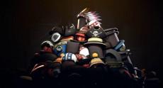 $57 млн выплатила Valve создателям шапок и шкурок для Steam Workshop