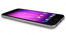 Россияне из teXet создали «лучший в мире» клон iPhone 6 стоимостью всего $175