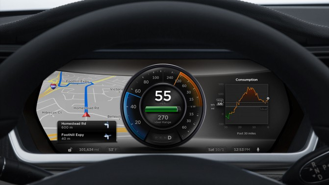 tesla-model-s-p85d-85d-60d-pricing-tech-package-with-autopilot-detailed-photo-gallery_6