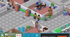 EA бесплатно раздает Theme Hospital
