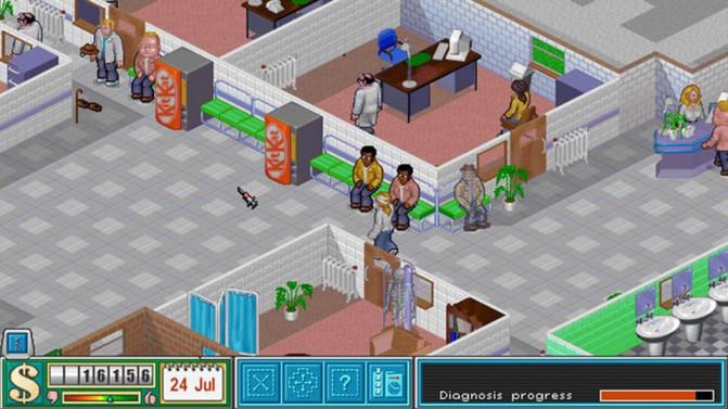 theme_hospital.0.0