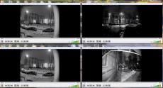 Пользователь Habrahabr получил несанкционированный доступ к 20000 камерам видео-наблюдения Москвы