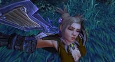 В World of Warcraft появятся сэлфи