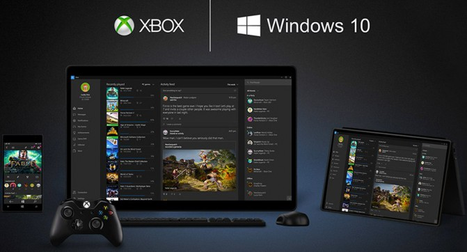 xbox-one-windows10