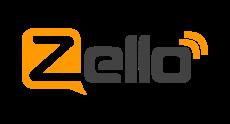zello-logo5401-230x124.png
