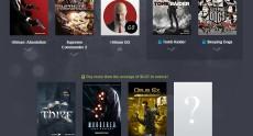 Вторая распродажа лучших игр Square Enix на Humble Bundle