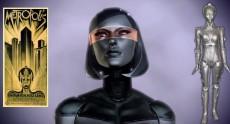 Чем вдохновлялись создатели Mass Effect