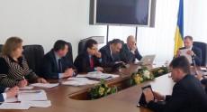 НКРСИ объявила время и место проведения 3G-аукциона
