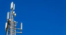 Все три мобильных оператора оплатили тендерные гарантии для участия в 3G-конкурсе