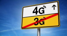 Глава НКРСИ: 4G в Украине появится не раньше 2016 года