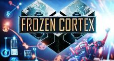 Frozen Cortex: футбол для интеллектуалов