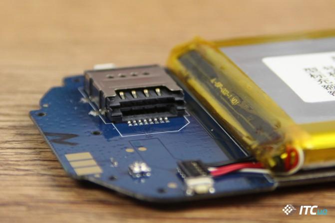 dffb5822fc36 Если вы уже успели поменять или обрезать свои до Micro или Nano-SIM,  придется снова их заменить или воспользоваться переходниками.