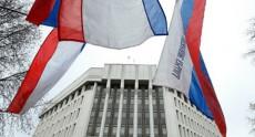 Крым национализировал имущество «Киевстара», «Укртелекома» и Vega