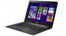 В Украине ультрабук премиум-класса ASUS ZenBook UX305 будет стоить от $1000 и выше