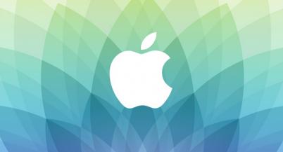 Apple Watch представят 9 марта, компания начала рассылать приглашения на мероприятие