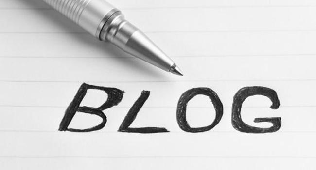 Автор законопроекта о блогерах отозвал документ с рассмотрения ВРУ
