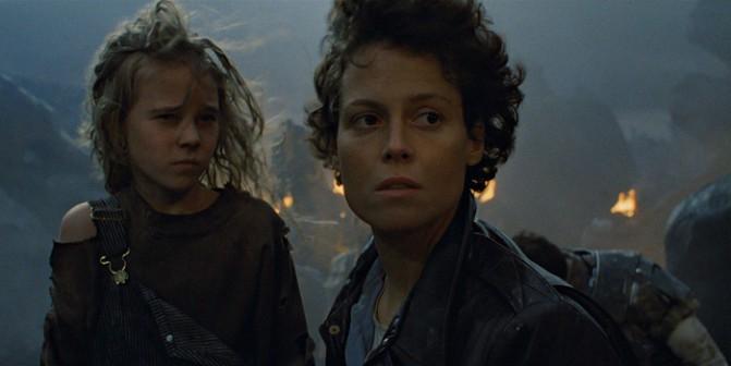 Blomkamp-Alien-film-sequel-to-Aliens