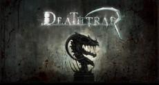 Deathtrap: на страже подземелий