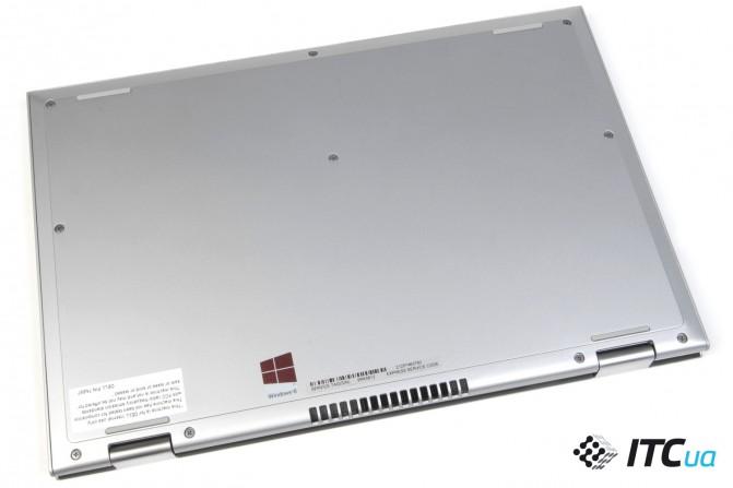 Dell Inspiron 13 [7348] (6)