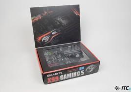 GIGABYTE_GA-X99-GAMING_5_18