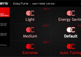 GIGABYTE_GA-X99-GAMING_5_Easy_Tune_1