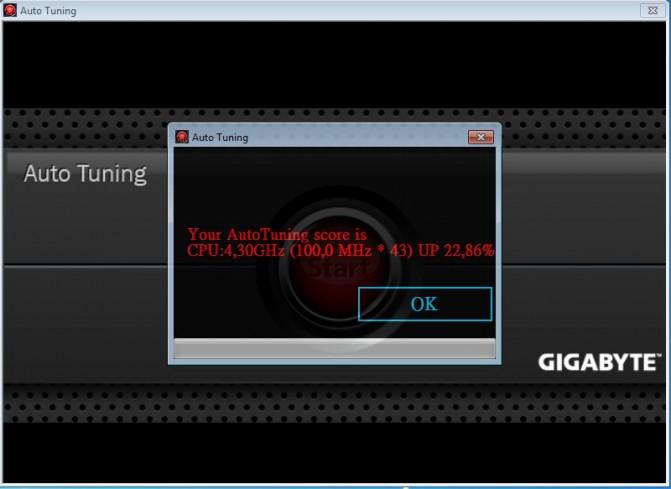 GIGABYTE_GA_X99-GAMING_5_4300_autotune