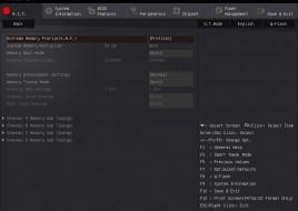GIGABYTE_GA_X99-GAMING_5_CPU-Z_UEFI2