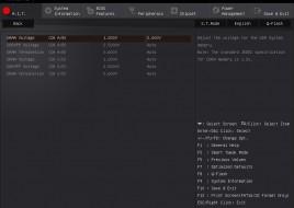 GIGABYTE_GA_X99-GAMING_5_CPU-Z_UEFI5