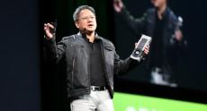 CEO NVIDIA прокомментировал ситуацию с GeForce GTX 970
