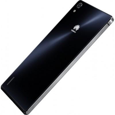 Новинки февраля 2015: смартфоны и планшеты