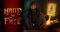Hand of Fate: дьявольские карты