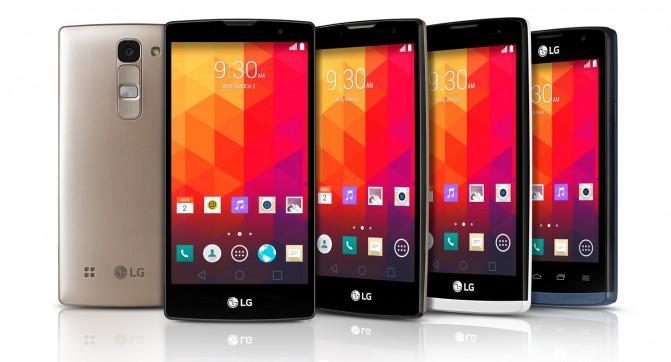 LG Magna, LG Spirit, LG Leon, LG Joy (1)