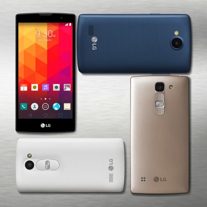 LG Magna, LG Spirit, LG Leon, LG Joy (2)