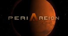 PeriAreion: первые люди на Марсе