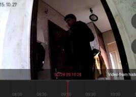 Screenshot_2015-02-24-10-13-14