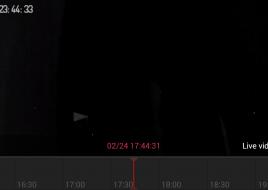 Screenshot_2015-02-24-17-44-58