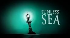 Sunless Sea: на страшном, чёрном море