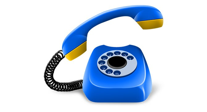 Telecom UA
