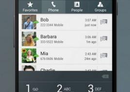 True Phone1