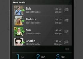 True Phone6