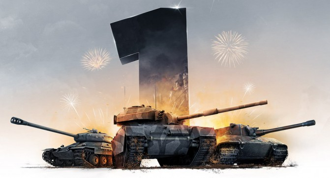 WoT_Xbox_360_Edition_Artwork_1_Year_Anniversary