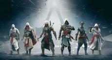 Фильм по Assassin's Creed выйдет на экраны в 2016