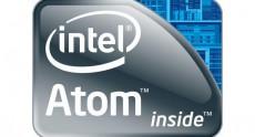 Intel переходит на новую систему обозначений процессоров Atom