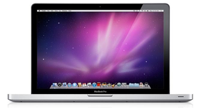 Apple проведет бесплатный ремонт для некоторых ноутбуков MacBook Pro, имеющих проблемы с отображением видео
