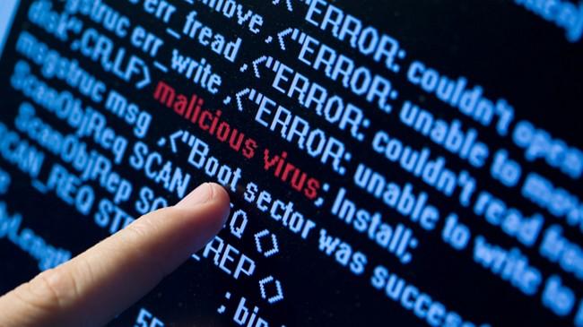 malicious-virus-shutterstock