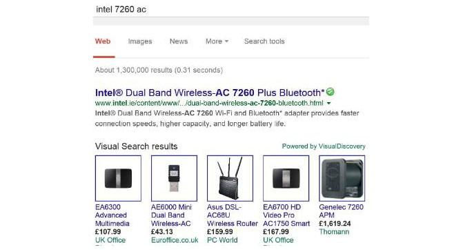Lenovo устанавливает рекламное ПО Superfish на своих ноутбуках