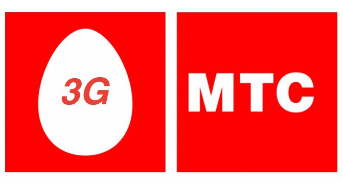 mts-logo11-3G